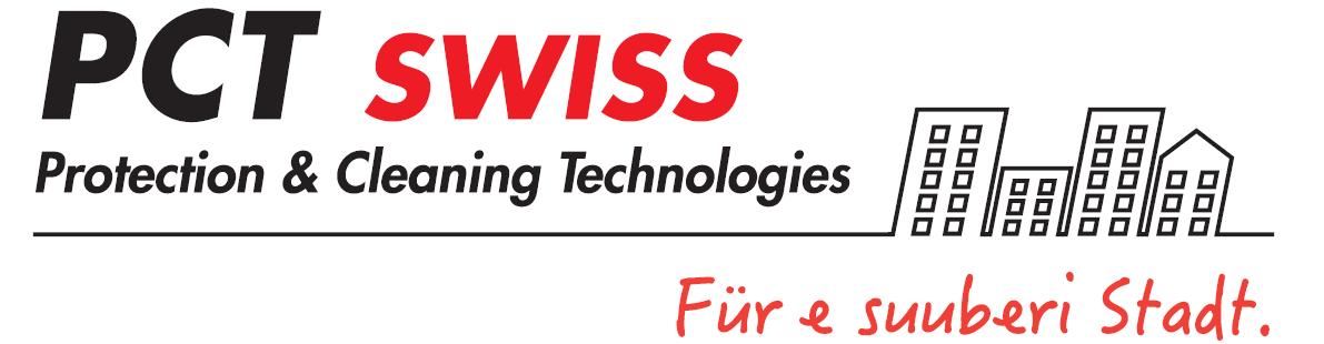 PCT SWISS | Basel